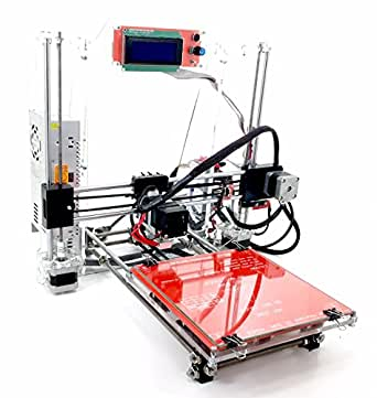 download manual reprap prusa i3