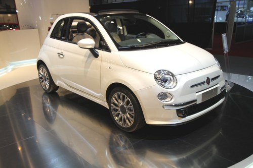 fiat 500 service manual free download