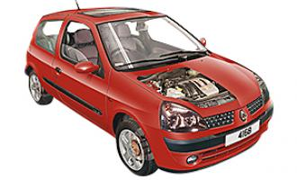 haynes manual renault clio free download