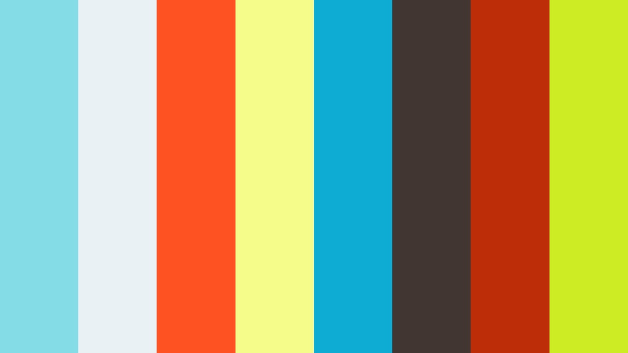 hp t620 thin client service manual