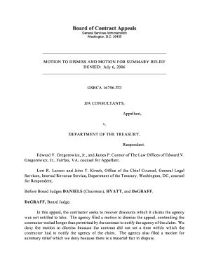 federal manual of child support pdf