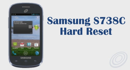 samsung solid immerse user manual