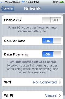 how to manually aet apn to download mms