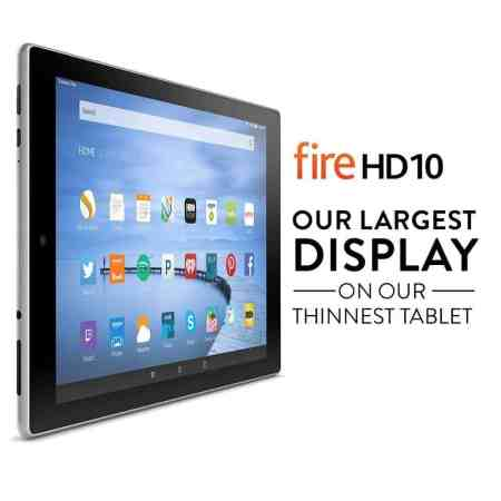 kindle fire hd 8.9 instruction manual free download