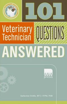 equine veterinary nursing manual download
