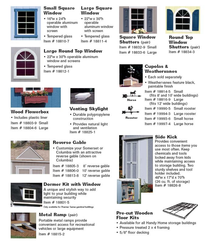 suncast shed model 1932719 owners manual pdf