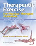 orthopaedic manual physical therapy from art to evidence download