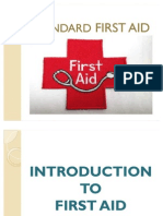 first aid manual 9th edition pdf download