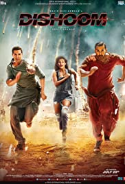 the manual of love 3 movie download in hindi