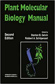 molecular biology practical manual free download