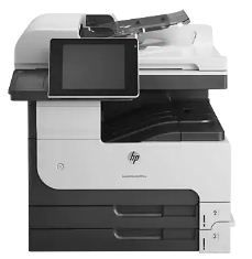 hp envy 4512 manual collating first page first