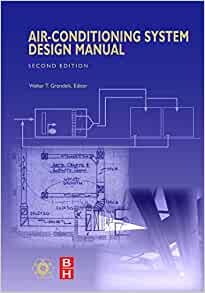 air conditioning system design manual free download