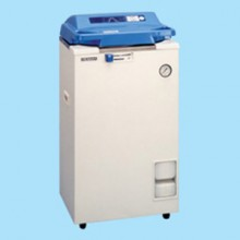 autoclave hmc model hv-50 manual