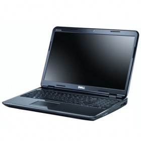 dell inspiron 1545 laptop manual download