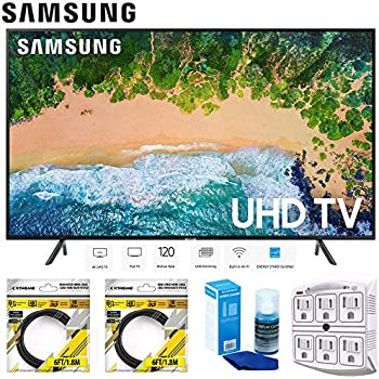 samsung 58 6 series manual